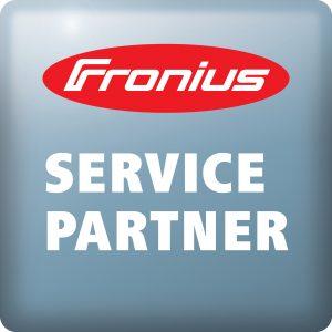 Trade 3 Fronius_Service