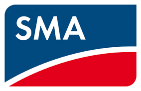 Trade 4 SMA