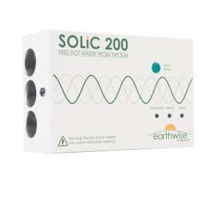 solic_200_solar_immersion_controller